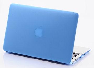 Colemax MacBook Case.  HSLAPTOP. jpg.jpg