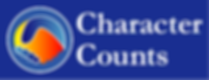 Character Counts Horizontal.png