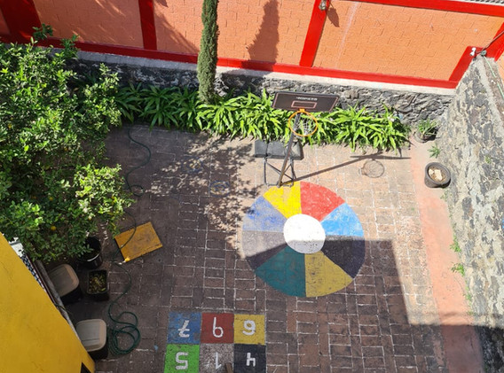 patio principal.jpeg
