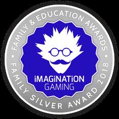 awards-badge-web-2018-best-family-game-s