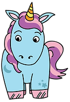 Unicorn_C_3-02.png