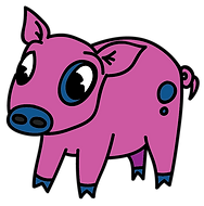 Pig_C_3-02.png