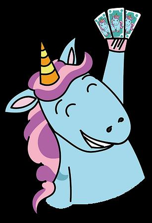 UnicornYay.png