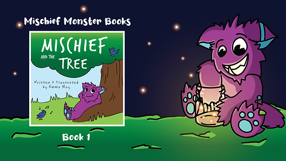 MischiefMonster-Book-1-01.png