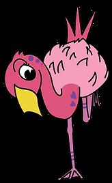 Flamingo_C_3-02.png