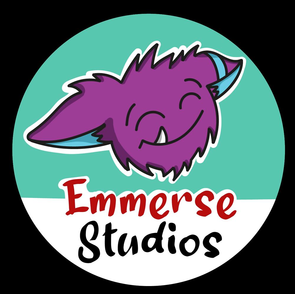 Emmerse Studios Profile Picture