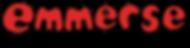 Emmerse Studios-11-11.png