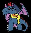 Dragon_C_3-02.png