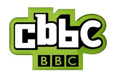 cbbc-logo.jpg