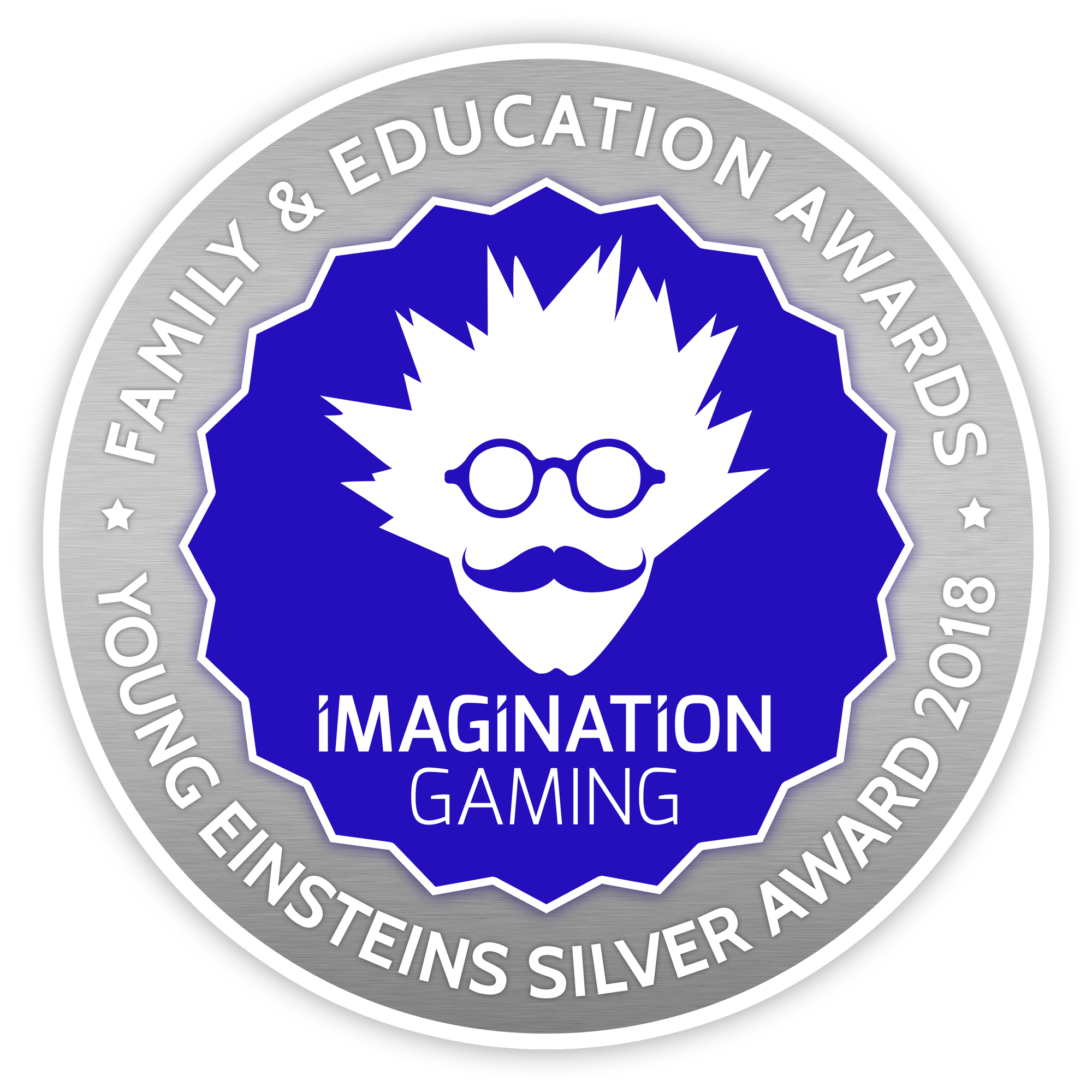 awards-badge-web-2018-young-einsteins-si