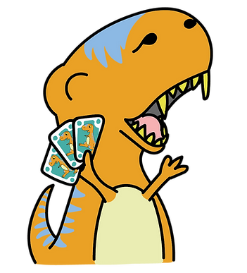 TrexYay.png
