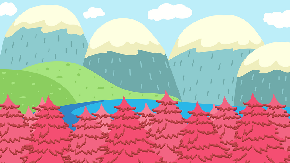 Moutain Background2-01.png