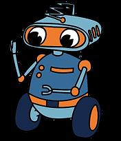 Robot_C_3-02.png