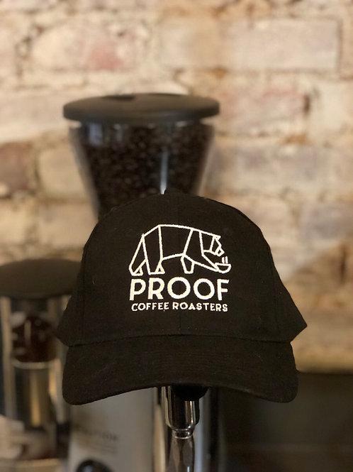 PROOF hat