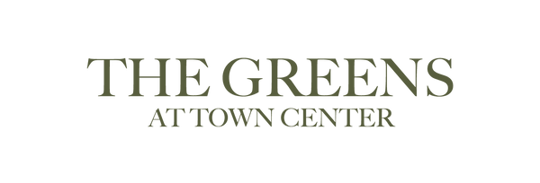 The Greens logo Final-03.png