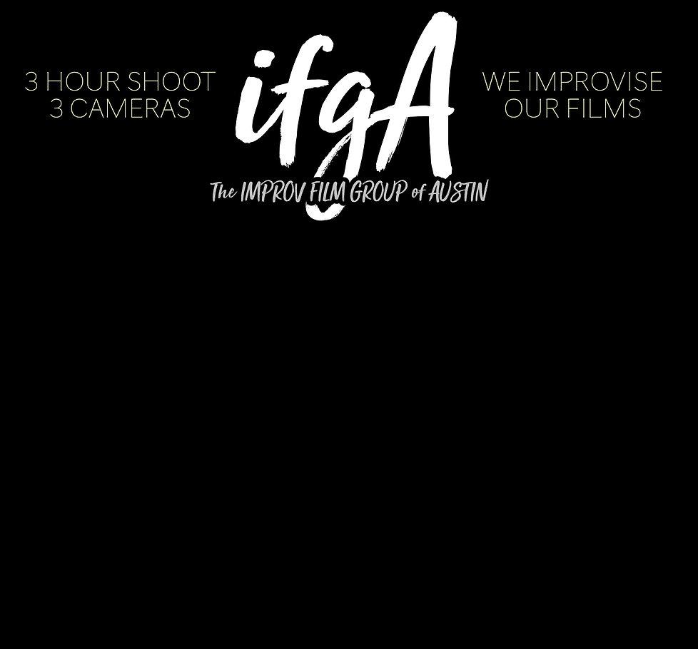 ifgA 2018 website page.jpg