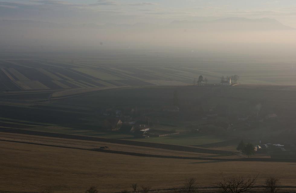 Kotormány / Cotormani Harghita county / Hargita megye / Județul Harghita Romania / Románia / România / 2018