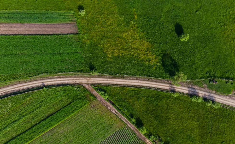 Csíkszentimre / Sântimbru Harghita county / Hargita megye / Județul Harghita Romania / Románia / România 2019