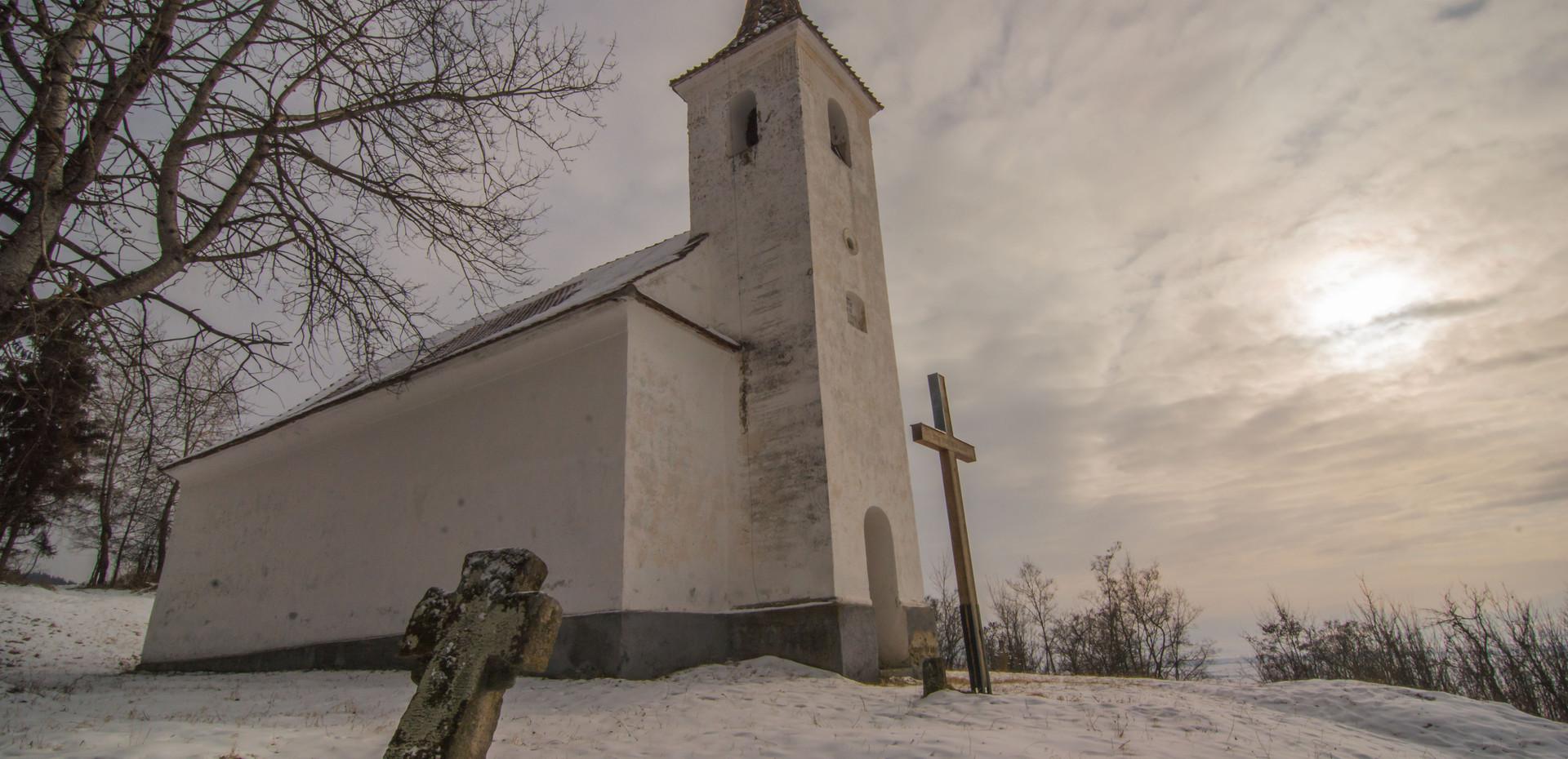 Csíkbánkfalva / Bancu Harghita county / Hargita megye / Județul Harghita Romania / Románia / România / 2017