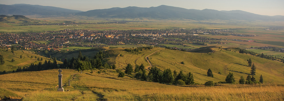 Gyergyószentmiklós / Gheorgheni Harghita county / Hargita megye / Județul Harghita Romania / Románia / România 2017