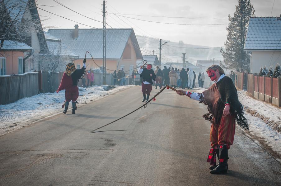 Ditró / Ditrău Harghita county / Hargita megye / Județul Harghita Romania / Románia / România 2016
