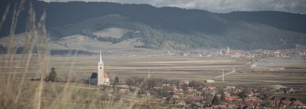 Csíkrákos / Racu Harghita county / Hargita megye / Județul Harghita Romania / Románia / România / 2017