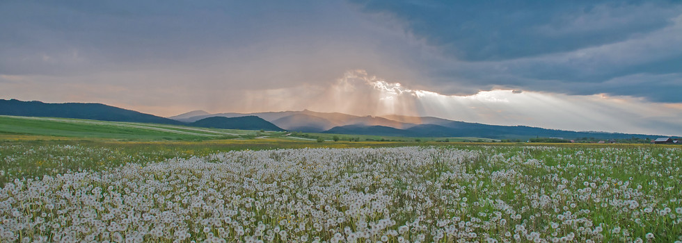 Gyergyóremete / Remetea Harghita county / Hargita megye / Județul Harghita Romania / Románia / România 2017