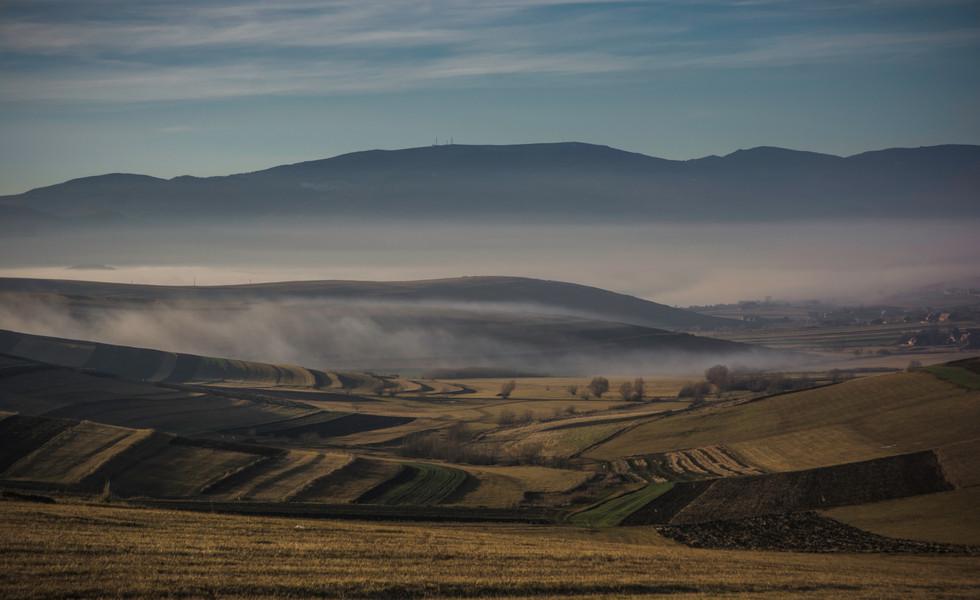 Csíkszentlélek / Leliceni Harghita county / Hargita megye / Județul Harghita Romania / Románia / România 2017
