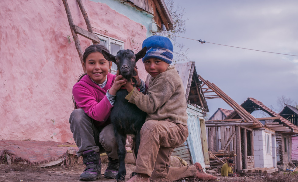 Csíkbánkfalva / Bancu Harghita county / Hargita megye / Județul Harghita Romania / Románia /  România / 2015
