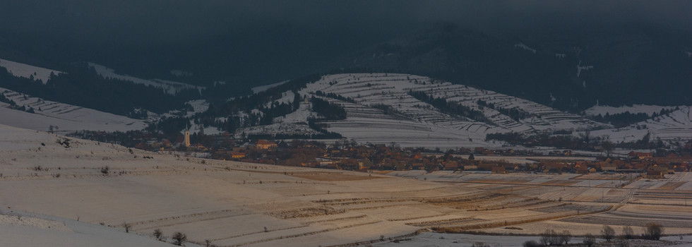Csíkbánkfalva / Bancu Harghita county / Hargita megye / Județul Harghita Romania / Románia / România / 2018