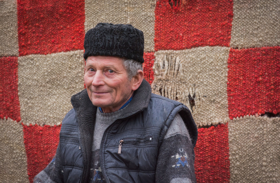Csíkmadaras / Mădăraș   Harghita county / Hargita megye / Județul Harghita Romania / Románia /  România / 2017