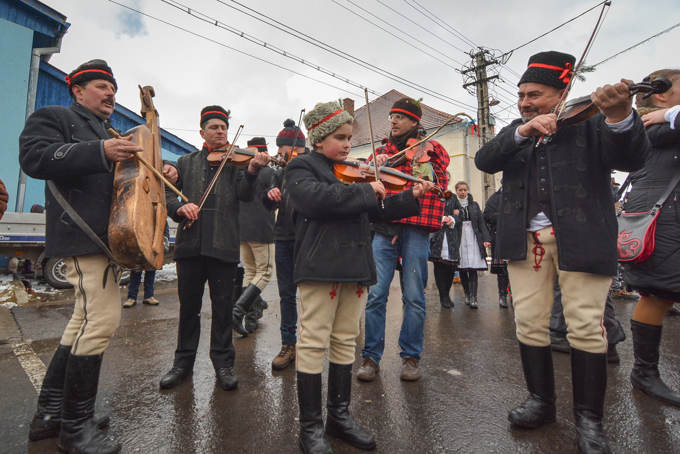 Szentegyháza / Vlăhița Harghita county / Hargita megye / Județul Harghita Romania / Románia / România 2017