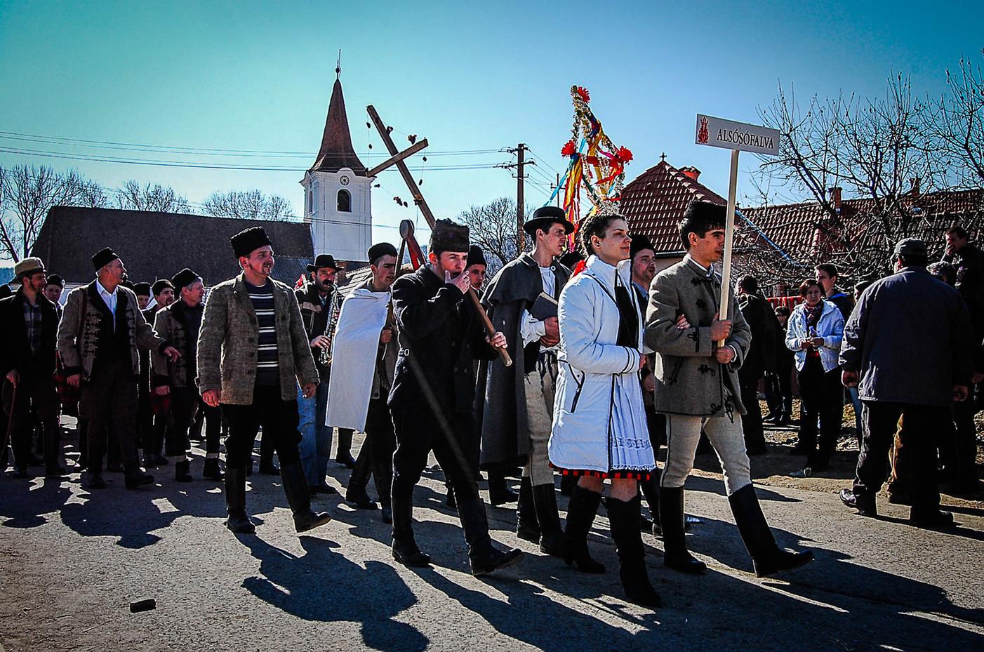 Csíkmenaság / Armășeni Harghita county / Hargita megye / Județul Harghita Romania / Románia / România 2014