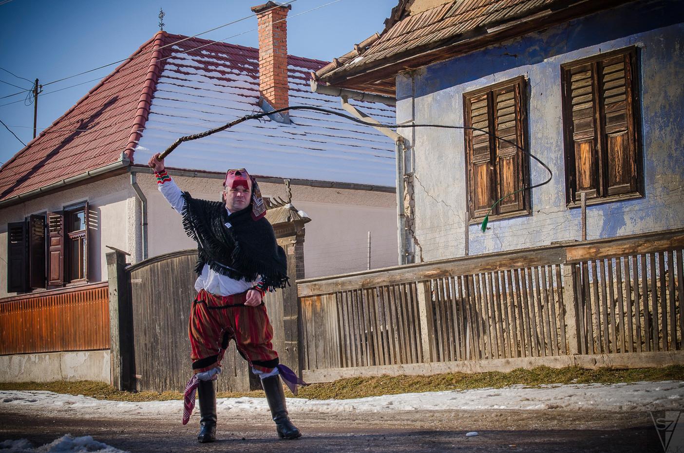 Kászonaltíz / Plăieșii de Jos Harghita county / Hargita megye / Județul Harghita Romania / Románia / România 2015