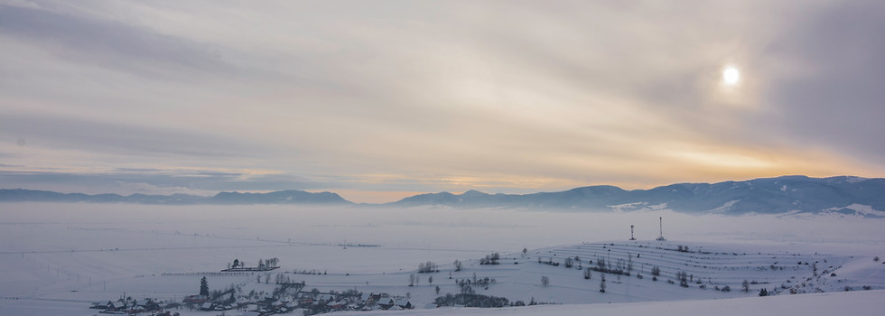 Kotormány / Cotormani Harghita county / Hargita megye / Județul Harghita Romania / Románia / România 2018