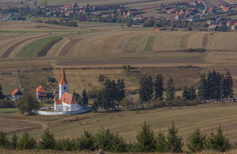 Csíkszentlélek / Leliceni Harghita county / Hargita megye / Județul Harghita Romania / Románia / România / 2018