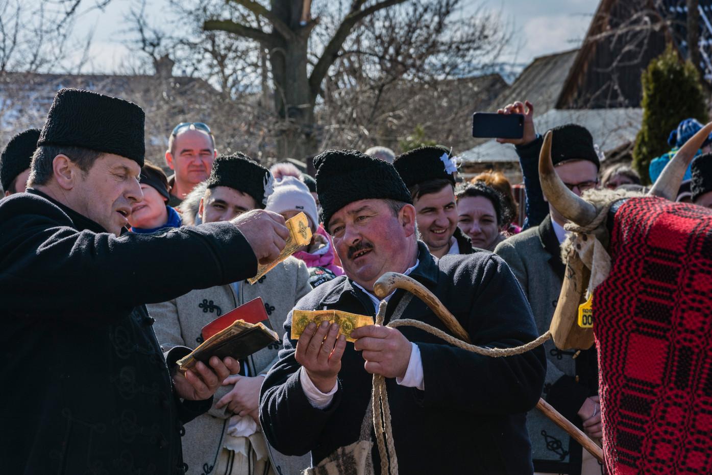 Csíkszentdomokos / Sândominic Harghita county / Hargita megye / Județul Harghita Romania / Románia / România 2019