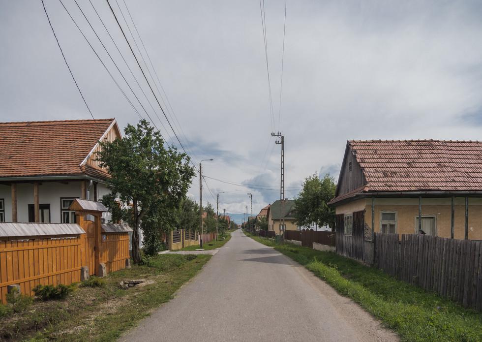 SZVI-48.JPG
