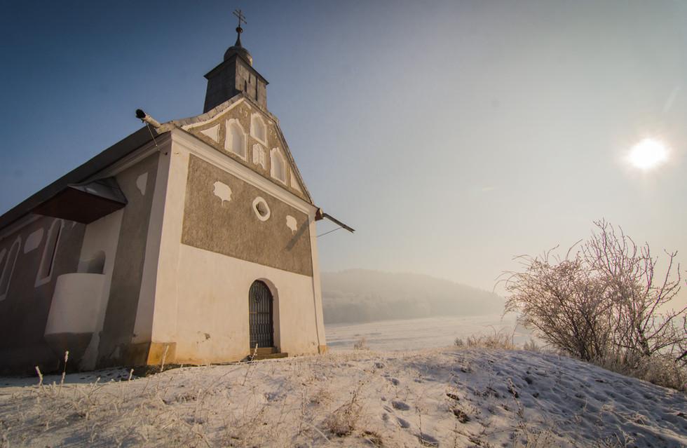 Csíksomlyó / Șumuleu Ciuc Harghita county / Hargita megye / Județul Harghita Romania / Románia / România / 2017