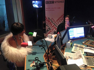 Radio Stoke