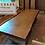 TTPDK-004 緬甸花梨木桌板
