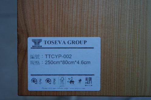 TTCYP-002
