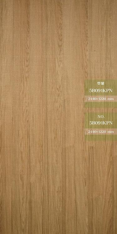 91 白橡木 white oak