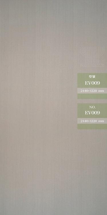 EV009