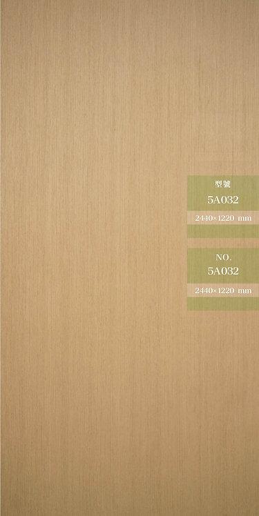 32 白橡木 Oak