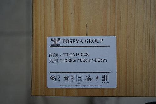 TTCYP-003
