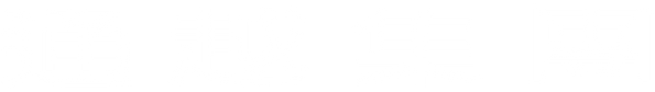 通越集團logo-02.png