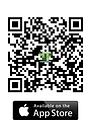 appstoreDownload.png