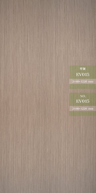 EV015
