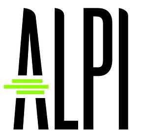 ALPI.jpg